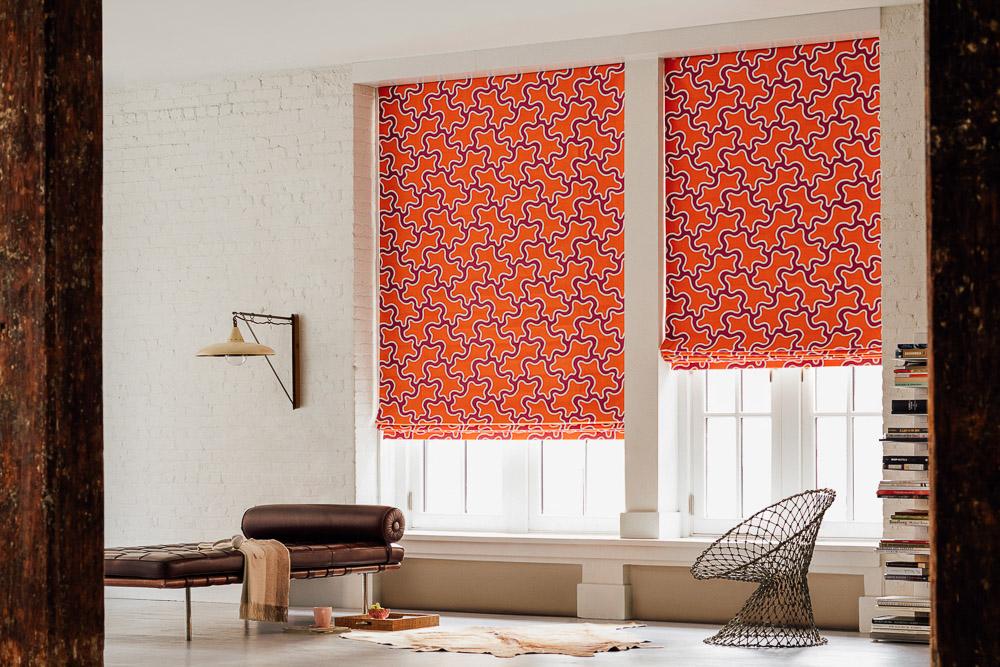 Hide & Seek: Curtains
